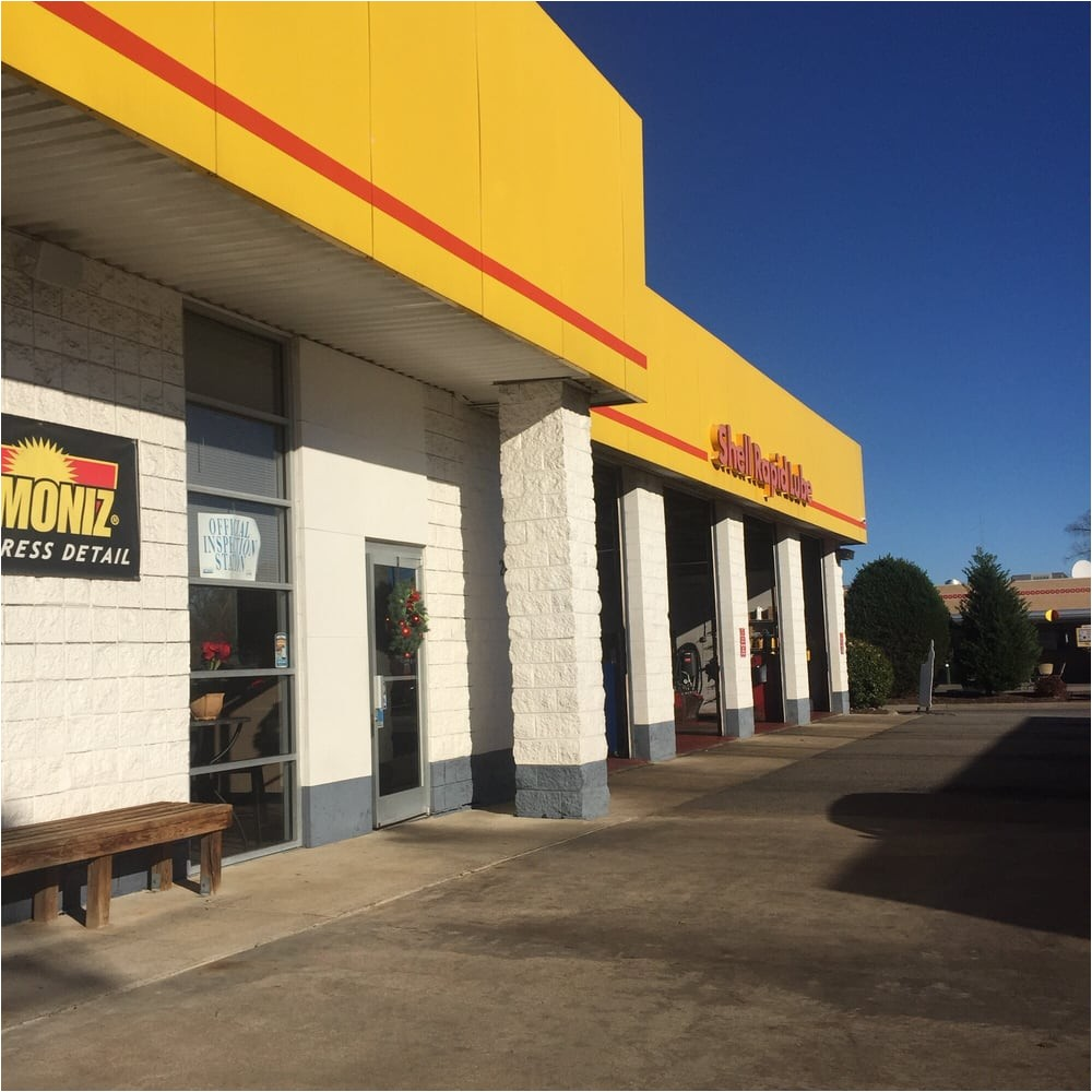 Plumbers In Rocky Mount Nc Shell Rapid Lube Auto Spa Closed Car Wash 2810 Sunset Ave