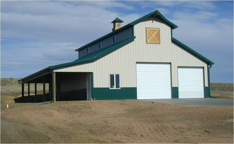 Pole Barn Builders In southern Illinois S S Pole Barn Serving southern Illinois south East