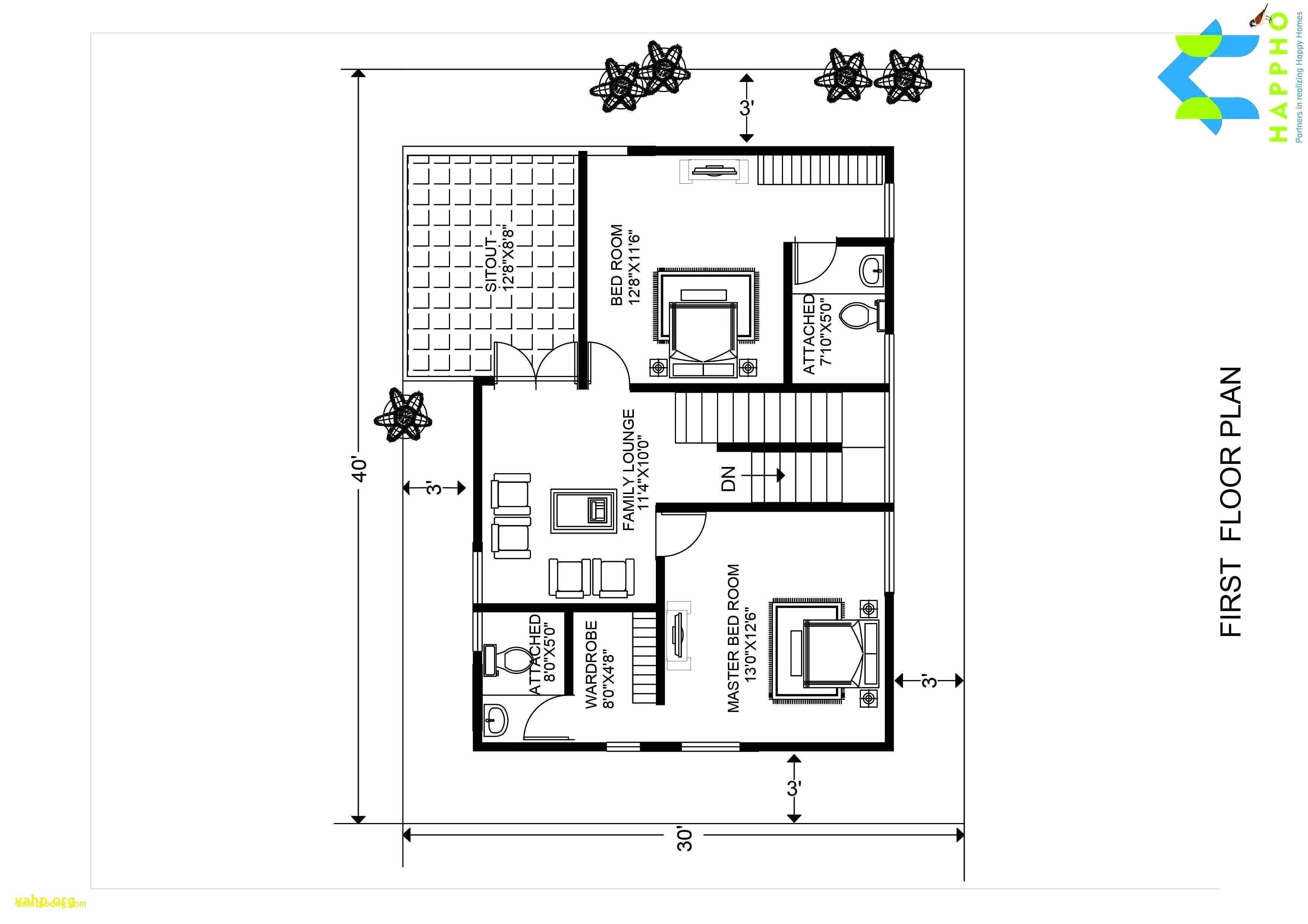 pole barn house plans metal building with living quarters floor plans fresh pin od