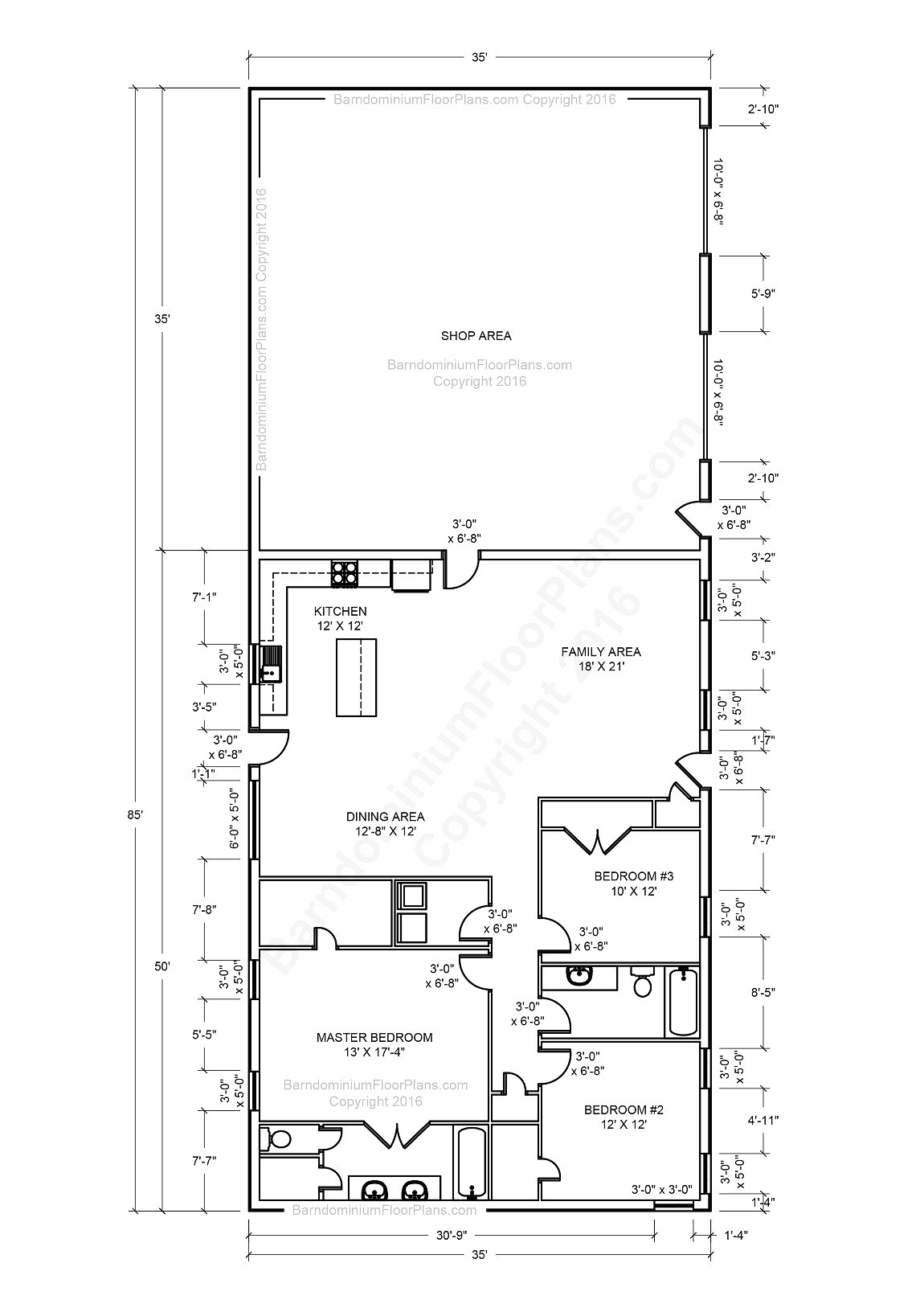 pole barn with living quarters floor plans elegant pole barn fresh pole barn homes plans best