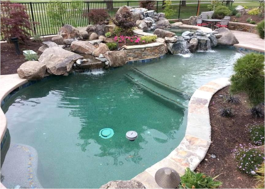 pool builders fresno ca 0 swimming pool contractors fresno ca