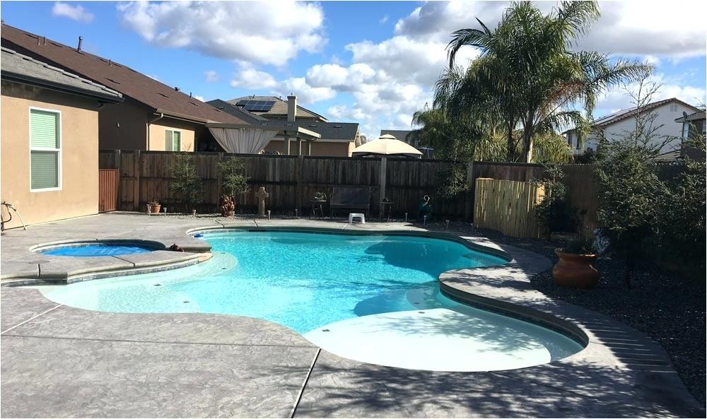 pool builders fresno ca aquatic pool services swimming pool builders fresno ca