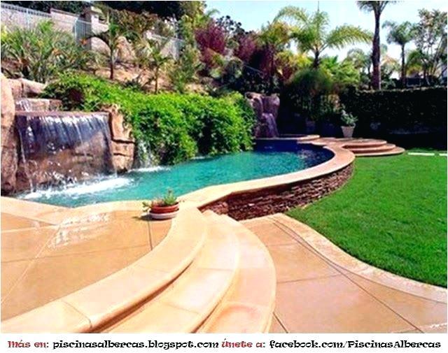 pool builders fresno ca best pool kit price guarantee custom pool builders fresno ca