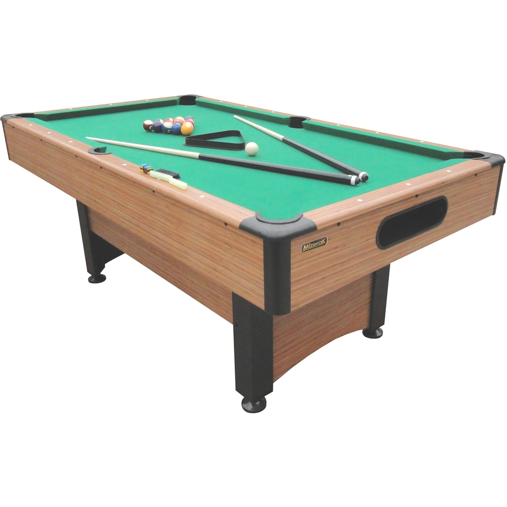ten disadvantages of pool table cover walmart and how you can workaround it pool table cover walmart