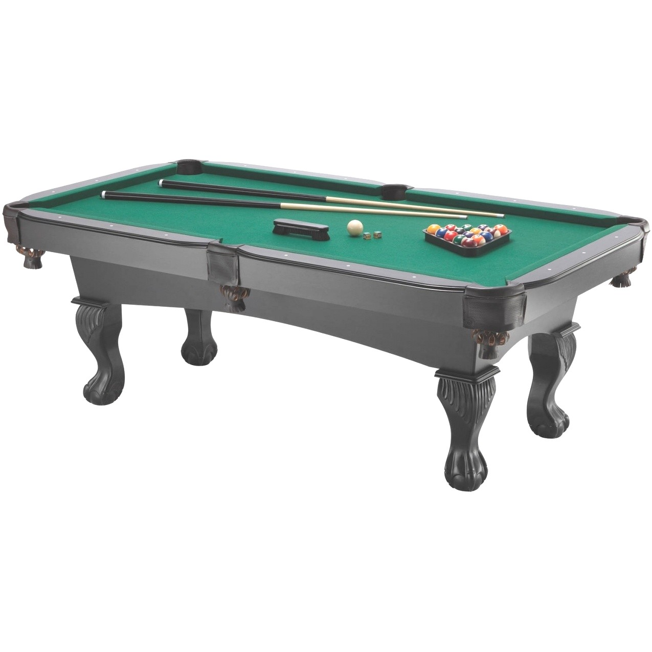 Pool Table Covers Walmart Ten Disadvantages Of Pool Table Cover Table Covers Depot
