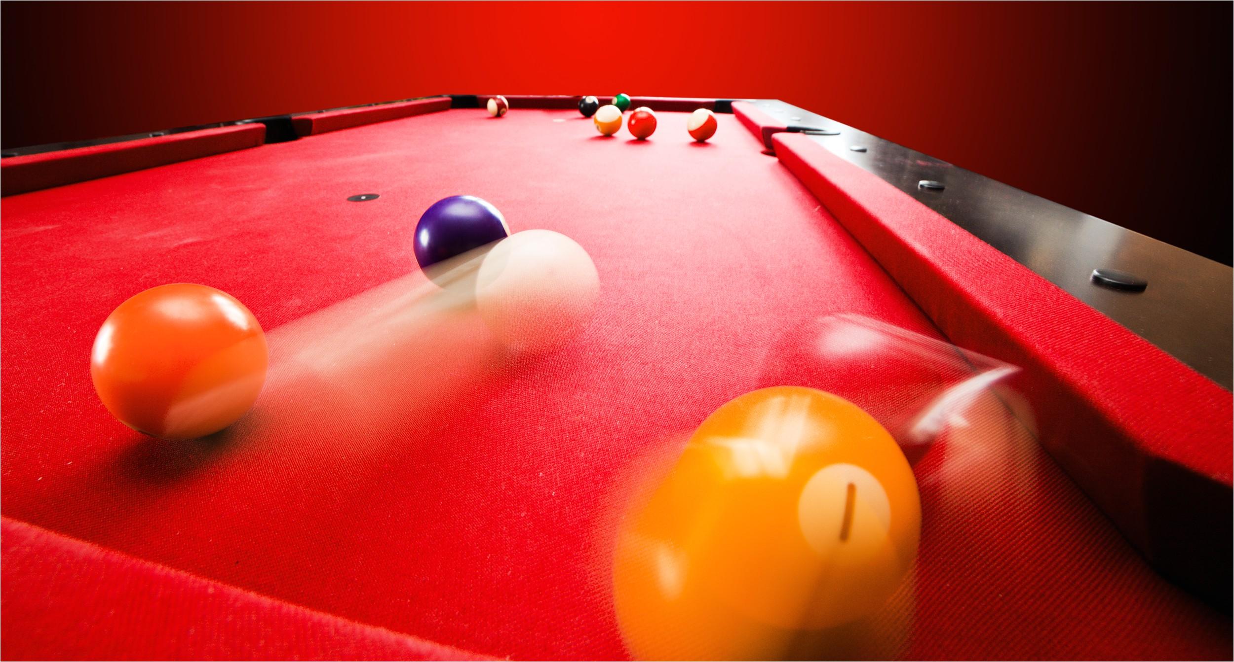 pool table movers atlanta