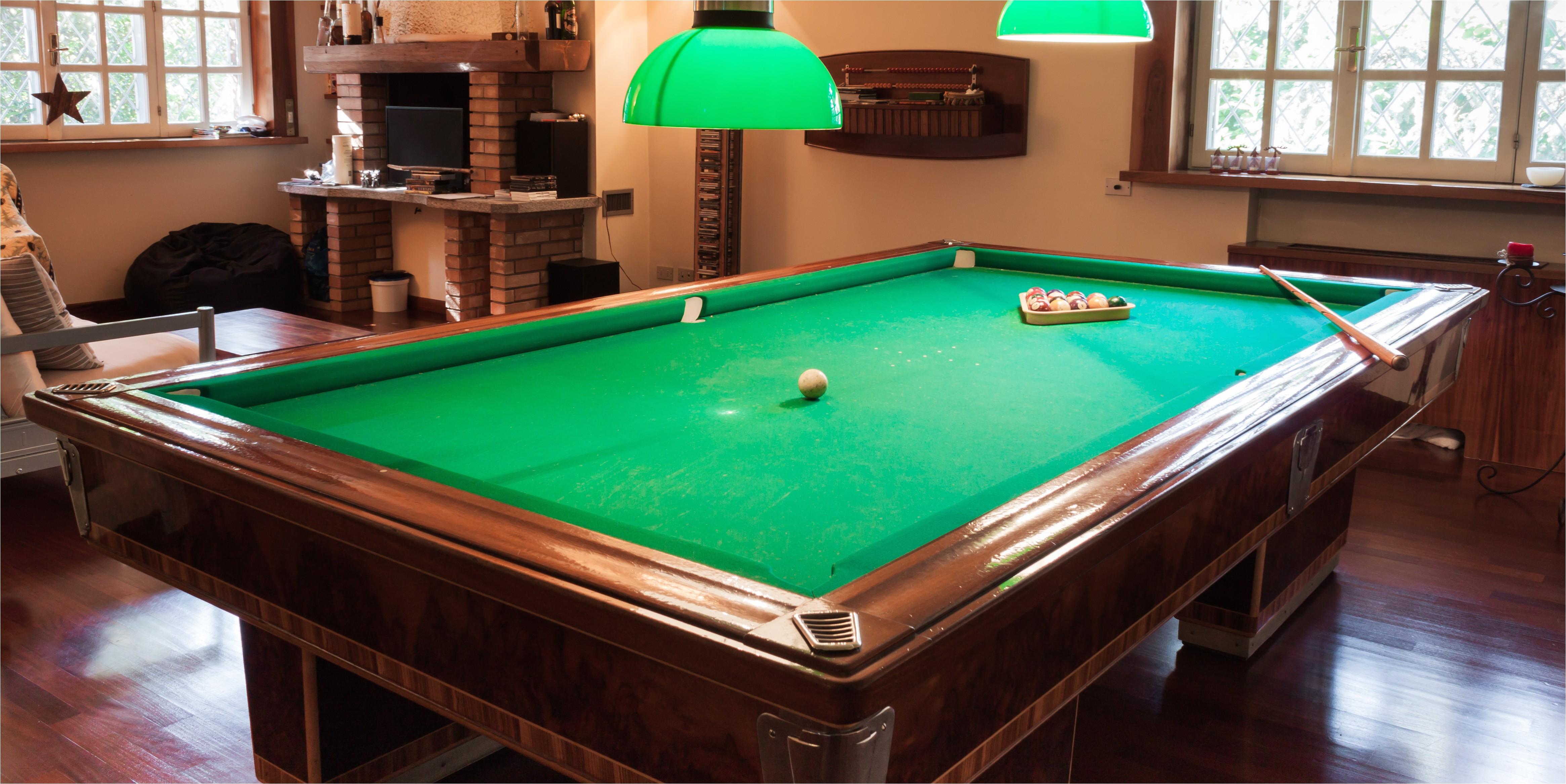 Pool Table Movers atlanta Professional Pool Table Movers Gallery Professional