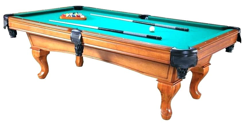 pool table movers near me hot pool table movers pool table movers new haven ct