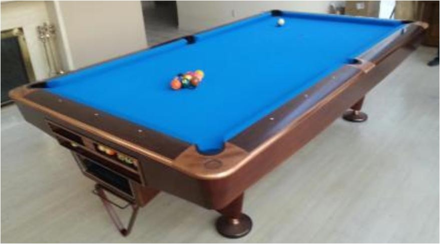 bergen pool tables rockland billiard lessons within table movers nj ideas 3