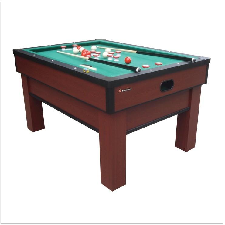 pool table movers nj