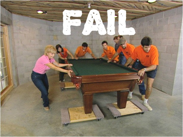 Pool Table Movers Nj Table Pool Table Movers Nj Table Idea for Your Home