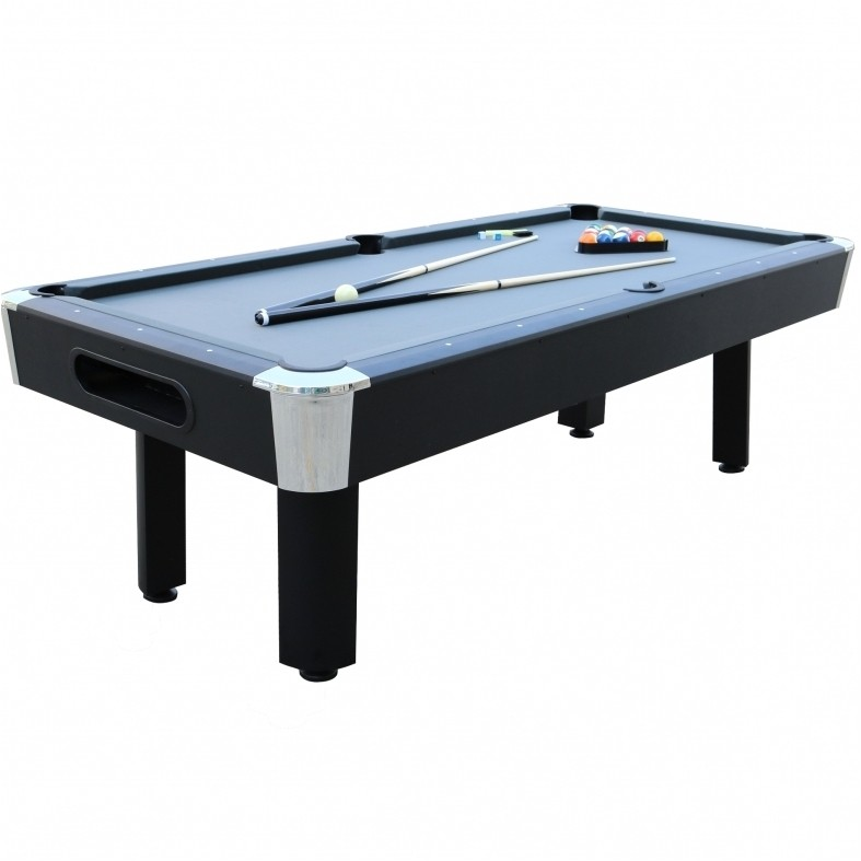 Pool Tables Wichita Ks Pool Tables Wichita Ks Table and Chair Designs and Ideas