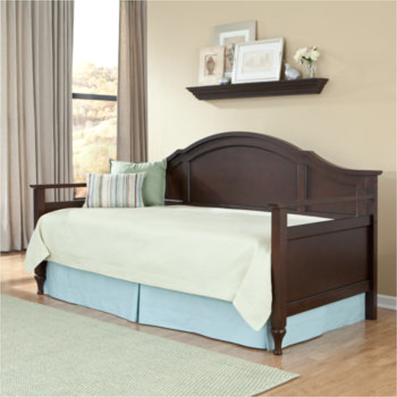 Pop Up Trundle Bed ashley Furniture Day Beds for Children Kids Bed Rooms White Casey fort