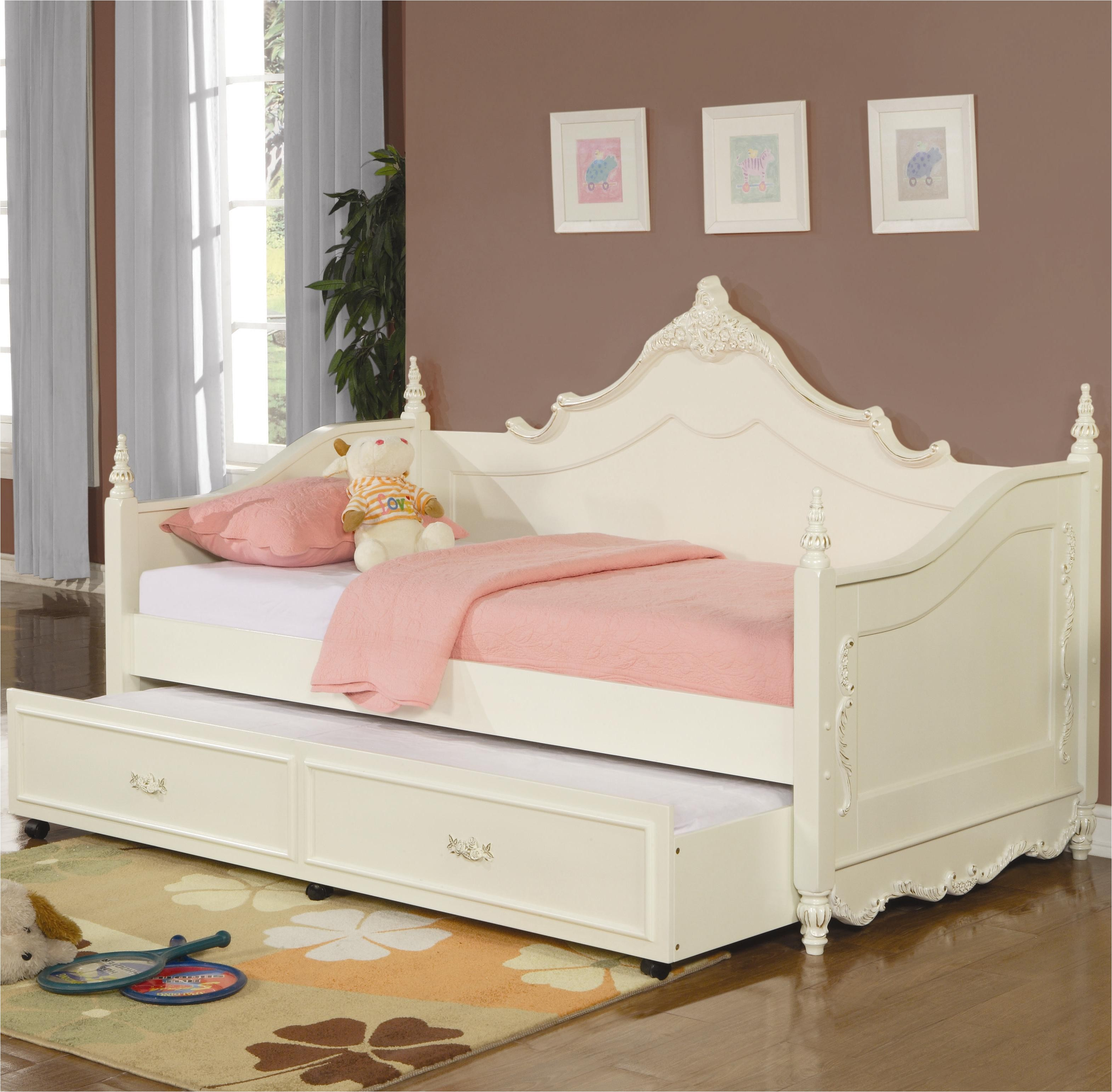 pop up trundle bed twin to king in your bedroom