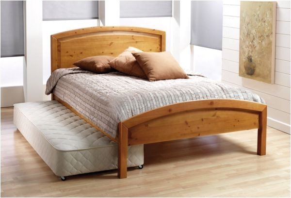 Pop Up Trundle Beds for Adults Pop Up Trundle Beds for Adults