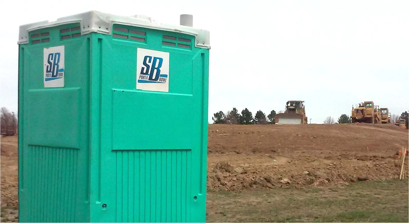 s b porta bowl offers portable restrooms and porta potty rentals for summer events and construction sites 815075