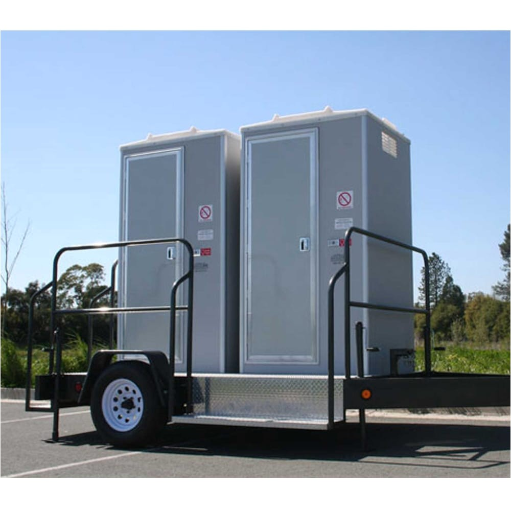 Porta Potty Rental Sacramento Clean Site Services Party Equipment Rentals Sacramento Ca