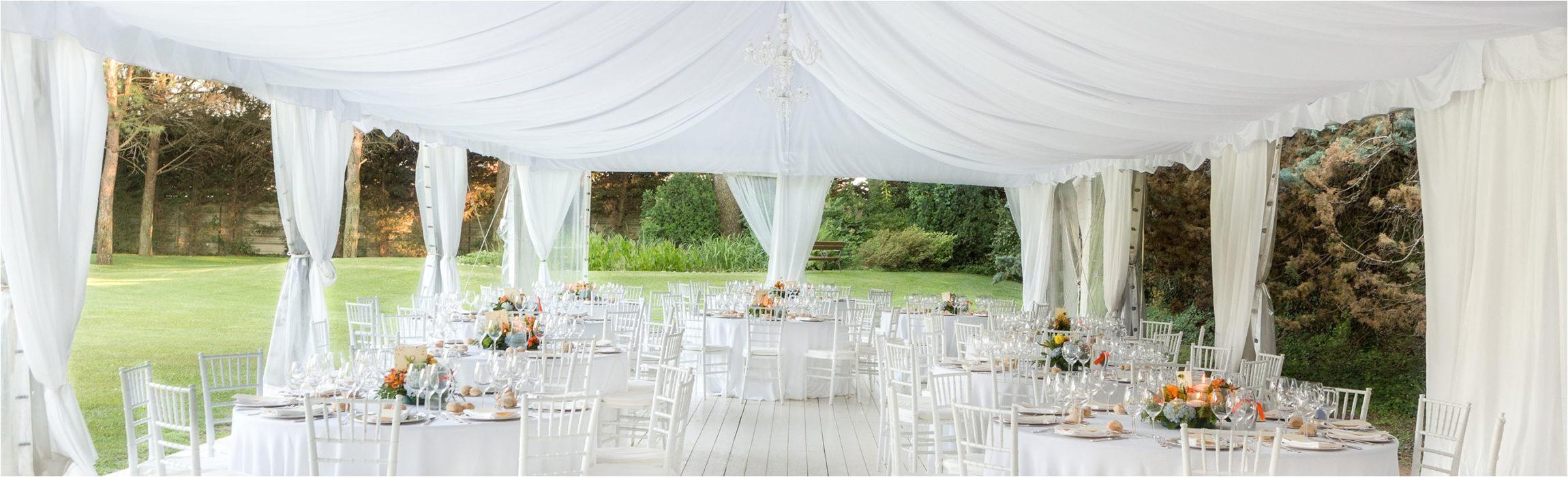 wedding porta potty rentals special events