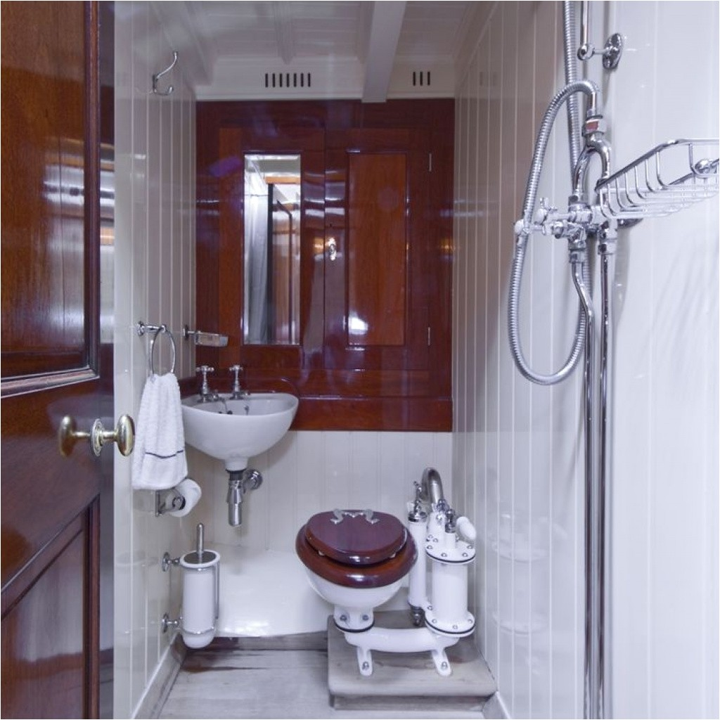 portable bathrooms for rent near me unique awesome hot tubs near me elegant pondelky ba vajao