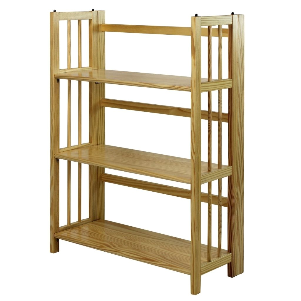 Portable Shelving Units for Craft Shows Choosing Portable Shelving for Craft Shows