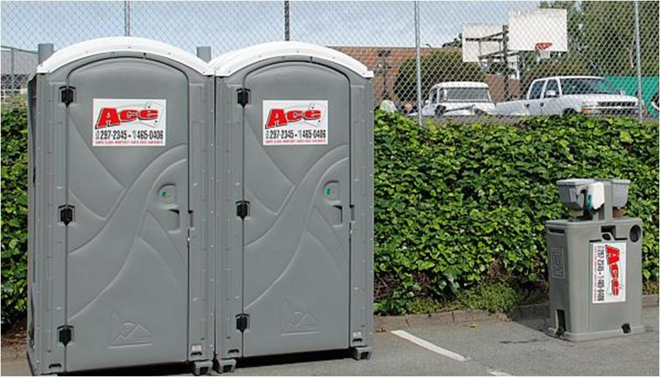 Portable toilet Rental Nj Cost Luxury Portable Restrooms Cost Long Term Porta Potty