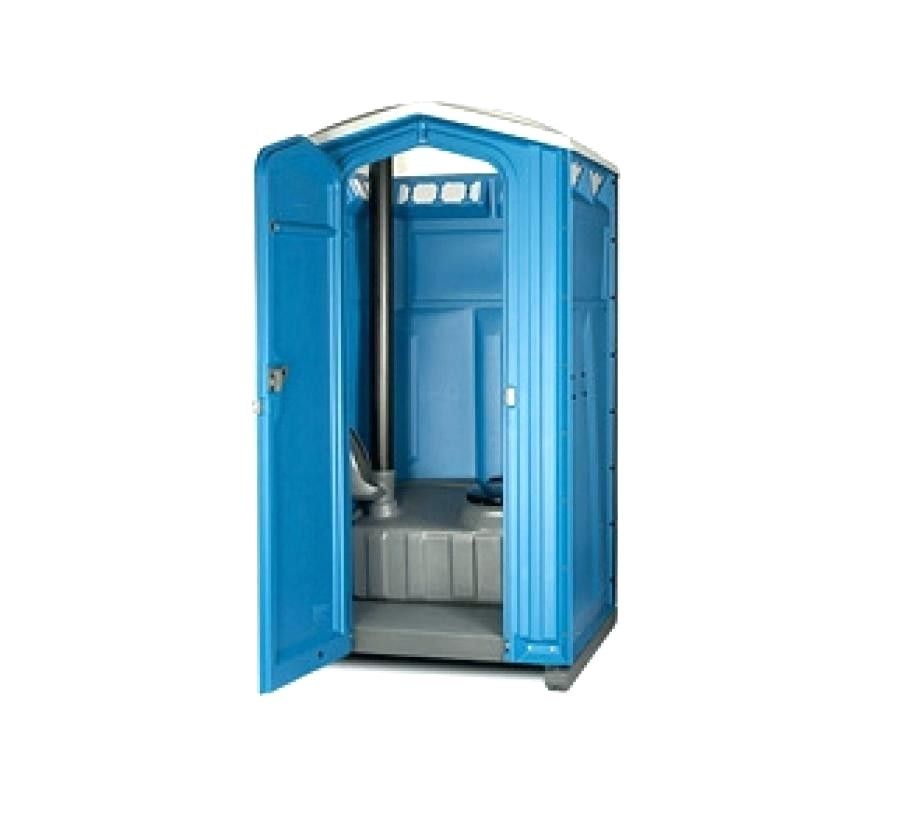 renting a porta potty cost how much is it to rent a potty potty rental rent potty porta potty rental cost nj