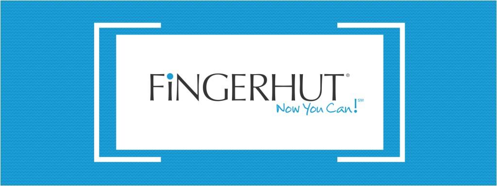Pre Approved Catalogs Like Fingerhut Pre Approved Catalogs Like Fingerhut Freesiteslike Com