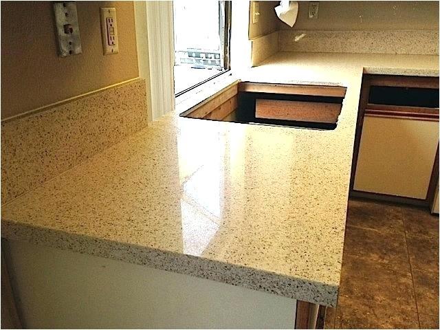 pre fabricated granite prefabricated granite kitchen prefab granite countertops menards prefabricated granite countertops in houston texas