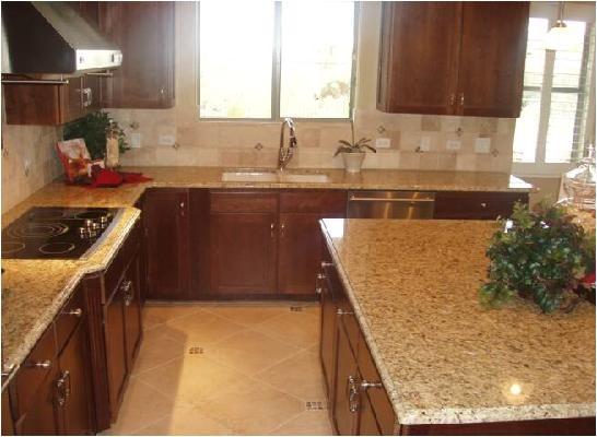 prefab granite countertops houston your stunning home minimalist 41258 3