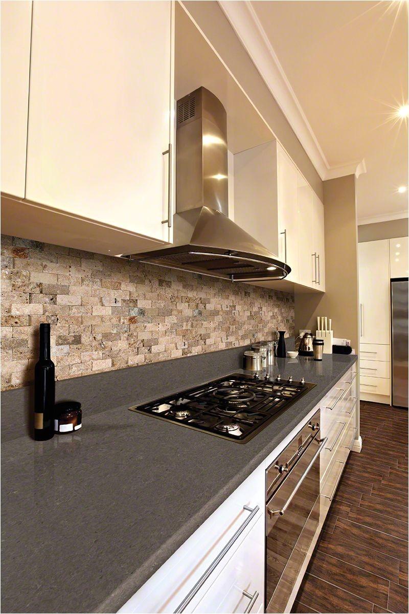 babylon graya quartz www graniteworksmd com gray quartz countertops kitchen cabinets and