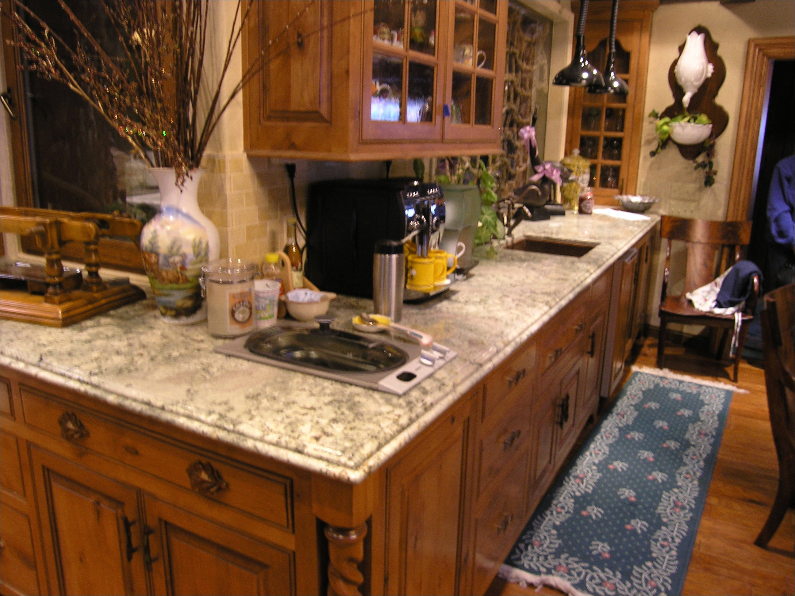 prefabricated granite countertops houston tx luxury marble and stone fabrication and installation in tomball texas