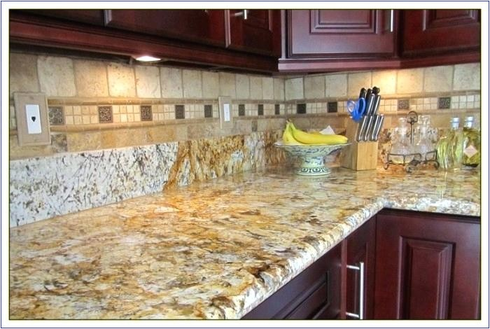 Prefab Granite Countertops Houston Tx Pre Fabricated Granite Kitchen Prefabricated Granite
