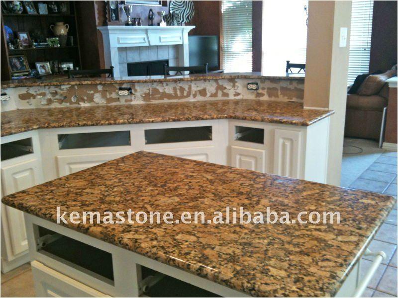 precut granite kitchen countertops
