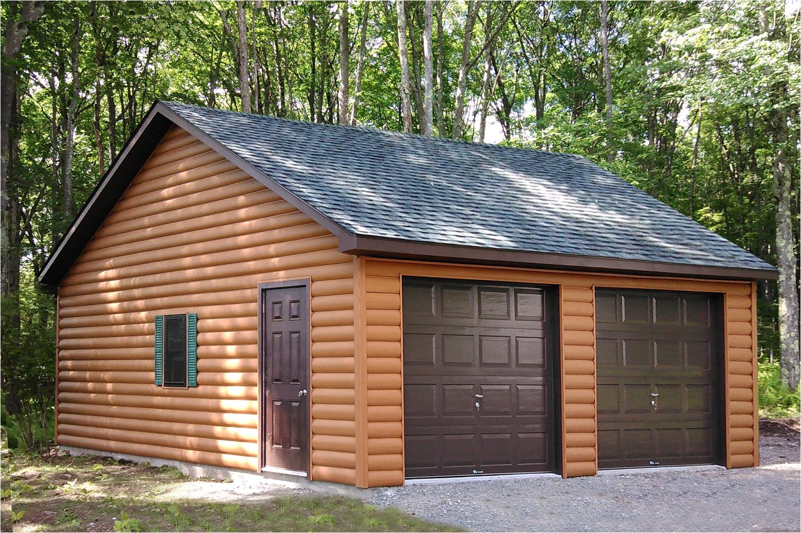 prefab car garages for sale in pa nj ny