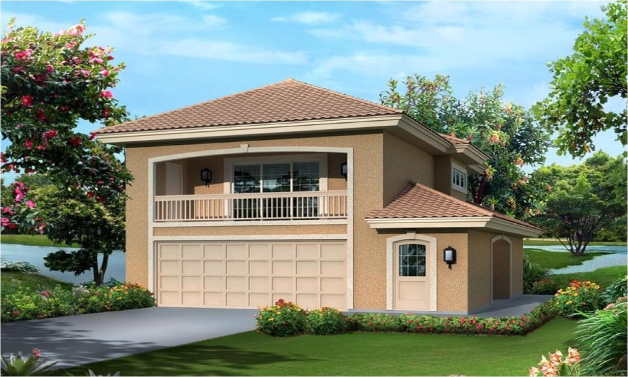 599cf89e3fc1aebb prefab garage with apartment plans garage apartment plans with balcony
