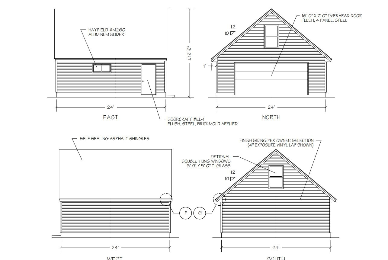 garage plans 597626db845b3400117d58f9 jpg