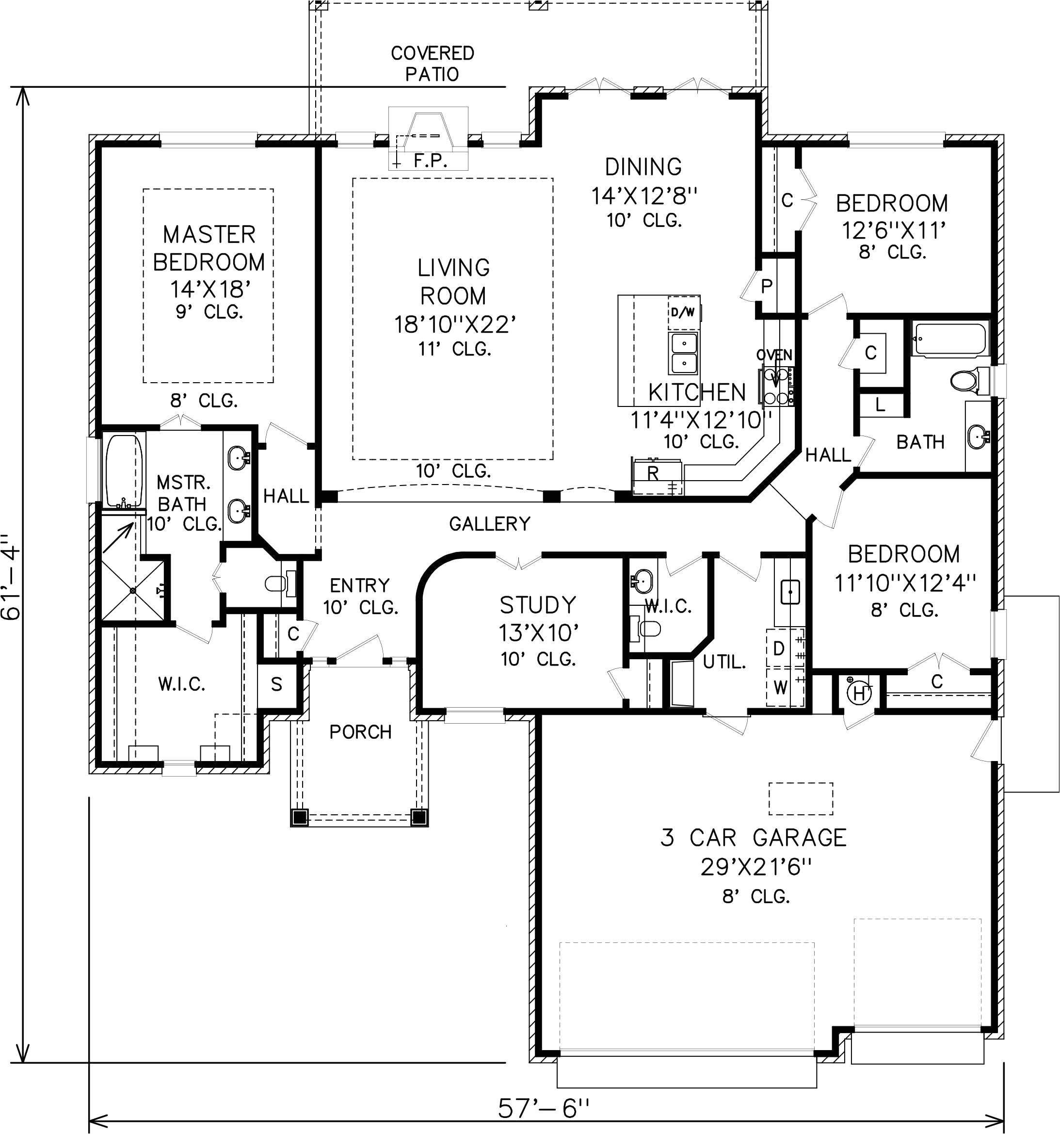 plans for two car garage with apartment above together with cottage house plans with garage kollaboration