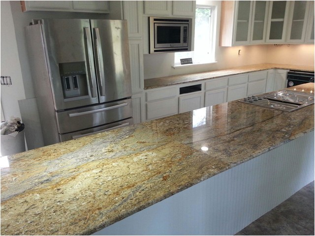 granite countertops houston