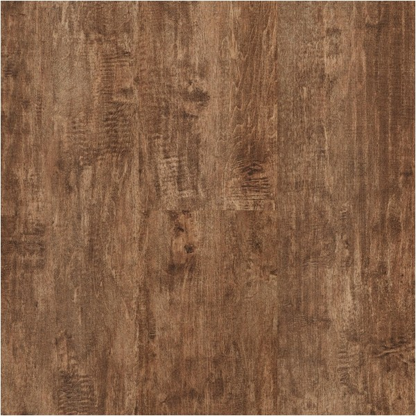28 premier glueless laminate flooring premier brand 25aef07d01c7e182