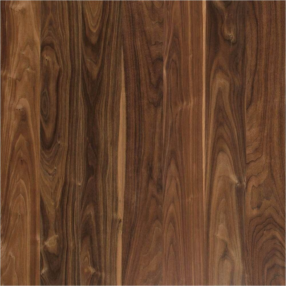 9538 premier glueless laminate flooring dark maple