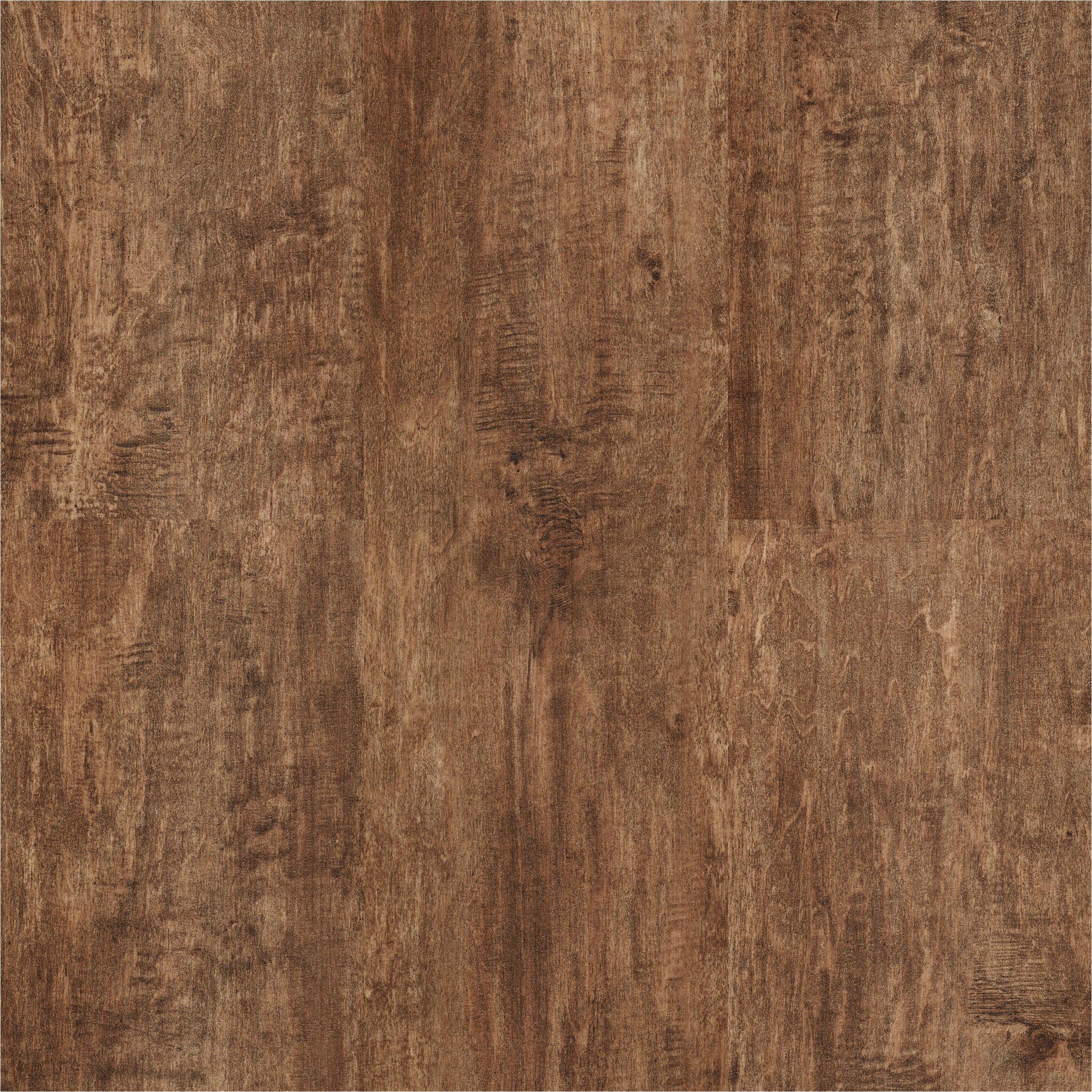 17068 premier glueless laminate flooring light maple