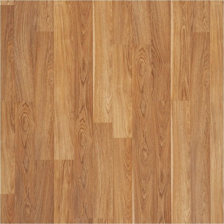 Antique Hickory Laminate Flooring Lowes Laminate Flooring