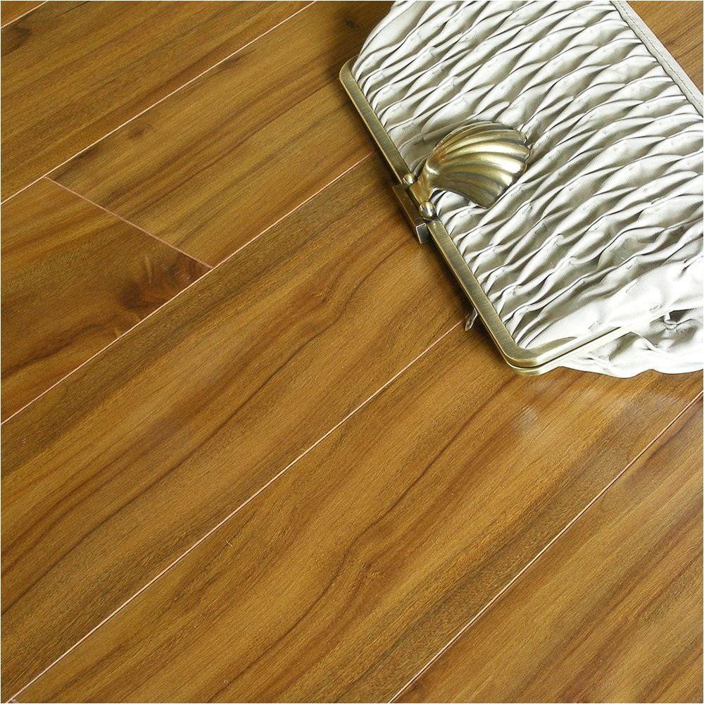 premier glueless laminate flooring reviews