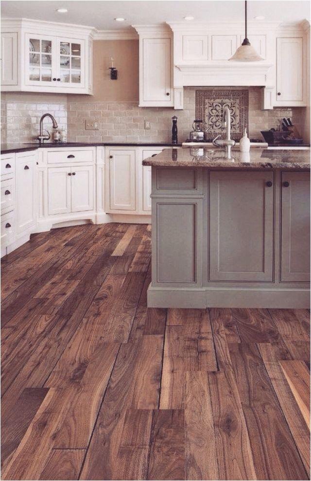 premier glueless laminate flooring whitman oak