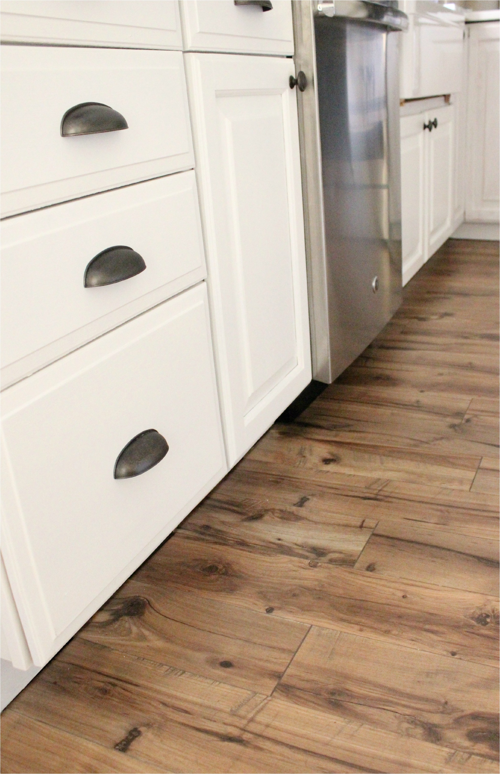 15969 premier glueless laminate flooring whitman oak
