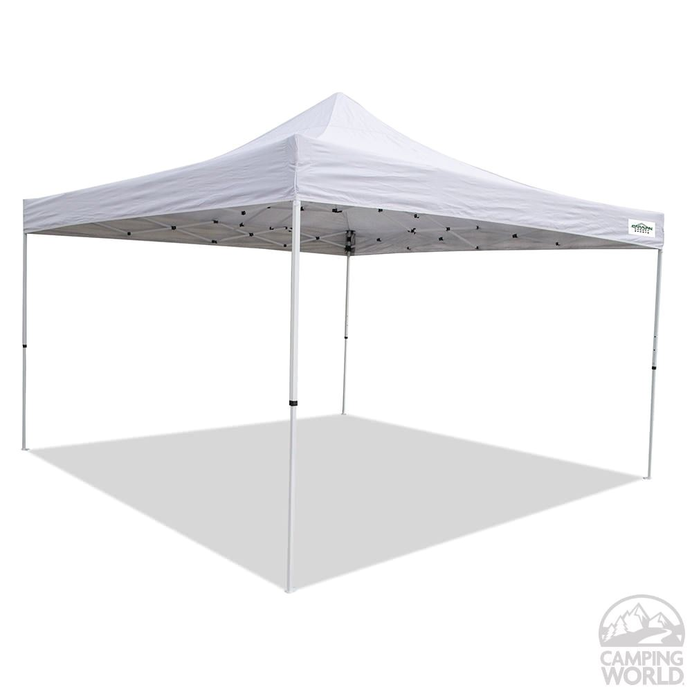 Pro Shade Canopy Parts M Series 2 Pro White Instant Canopy 12 X 12 178 49