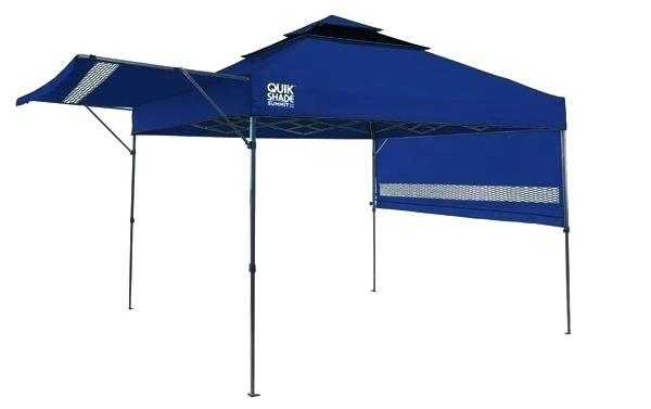 proshade canopy canopy view larger pro shade canopy replacement parts canopy pro shade 10x10 canopy costco