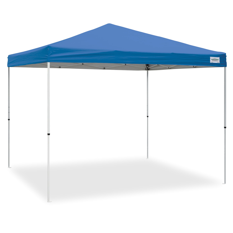 caravan sports 10x10 v series 2 pro instant canopy kit 21007300xx0
