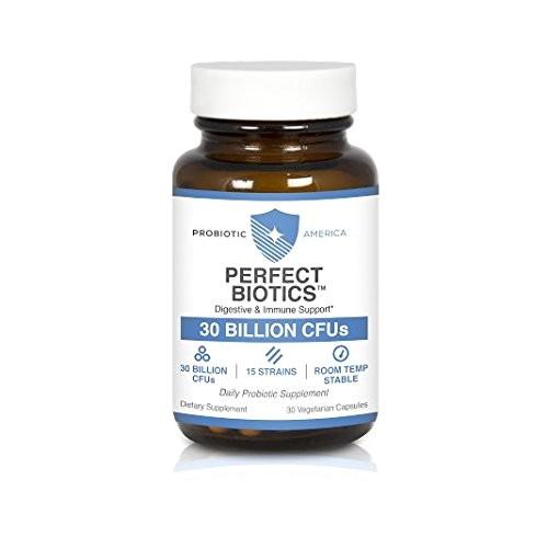 best probiotic america perfect biotics for sale 2016