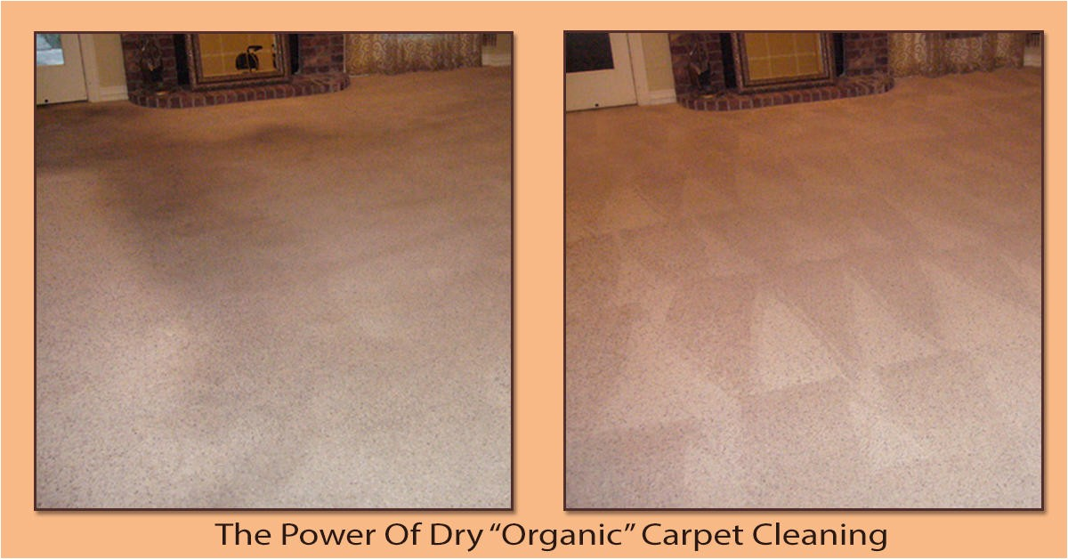 amarillo drycarpet services